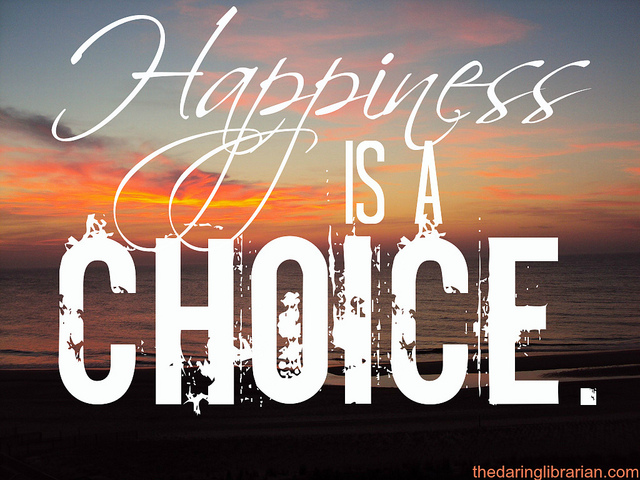 peale-5-choose-happiness