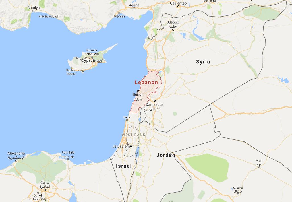 fireshot-screen-capture-010-lebanon-google-maps-www_google_com_maps_place_lebanon_33_263114133_80885656_75z_data4m53m41s0x151f17028422