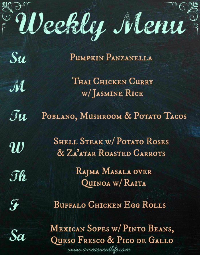 menu_sept4