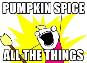 pumpkin-spice-meme-1