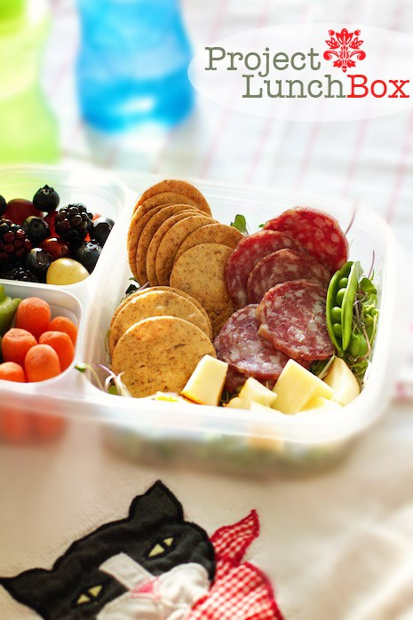salami-cheese-lunch-box-marla-meridith-photography-img_88292