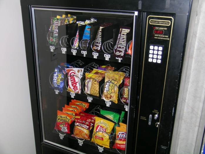 snack_machine_3538