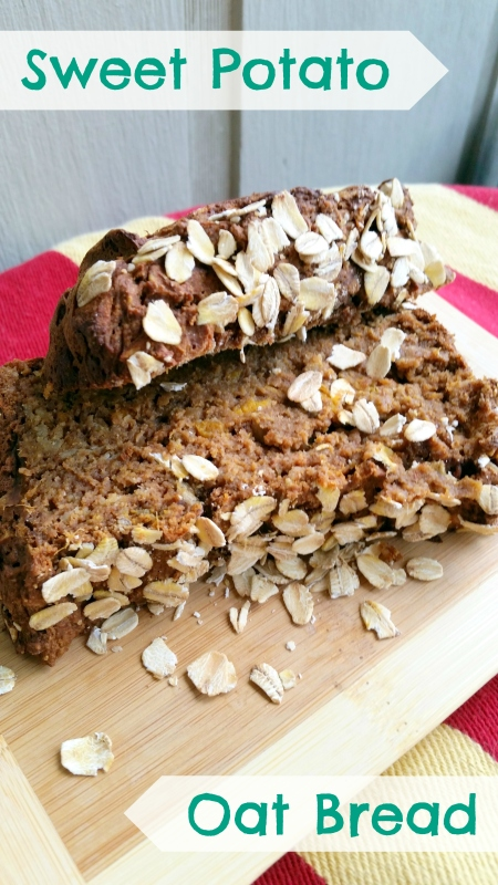 sweet-potato-oat-bread