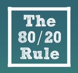 80-20