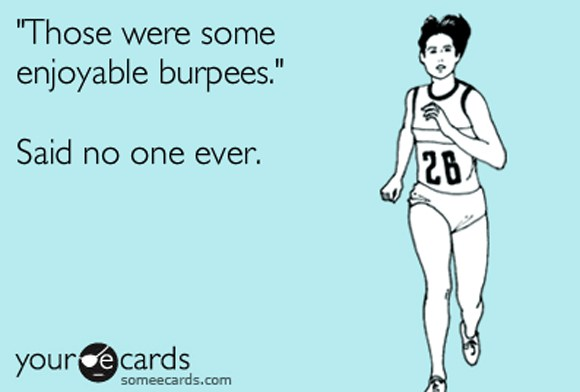 burpees-photo