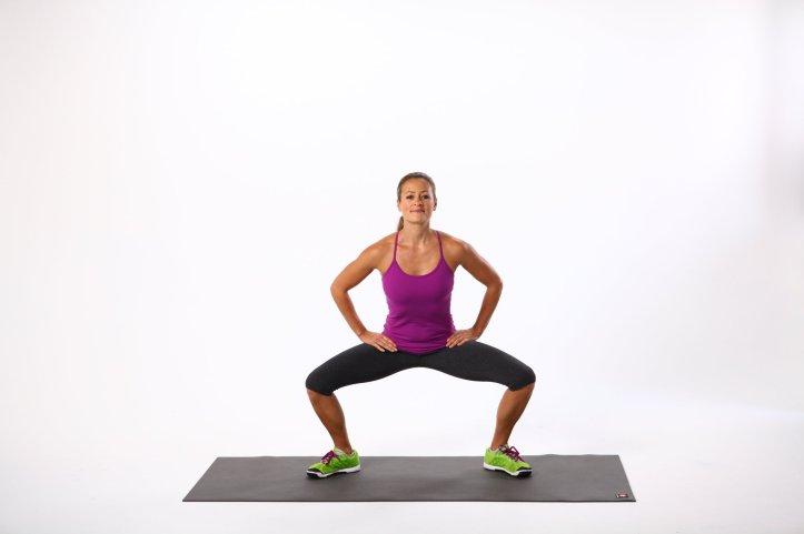pulsing-plie-squat