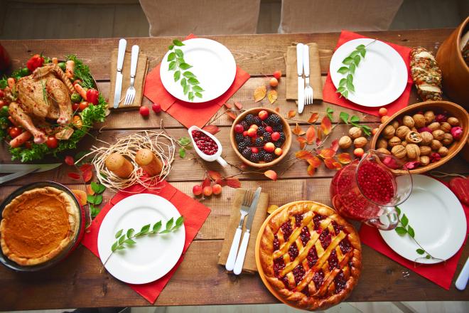 IMG COURTESY http://www.popsugar.com/smart-living/Thanksgiving-Dinner-Coupons-36107472