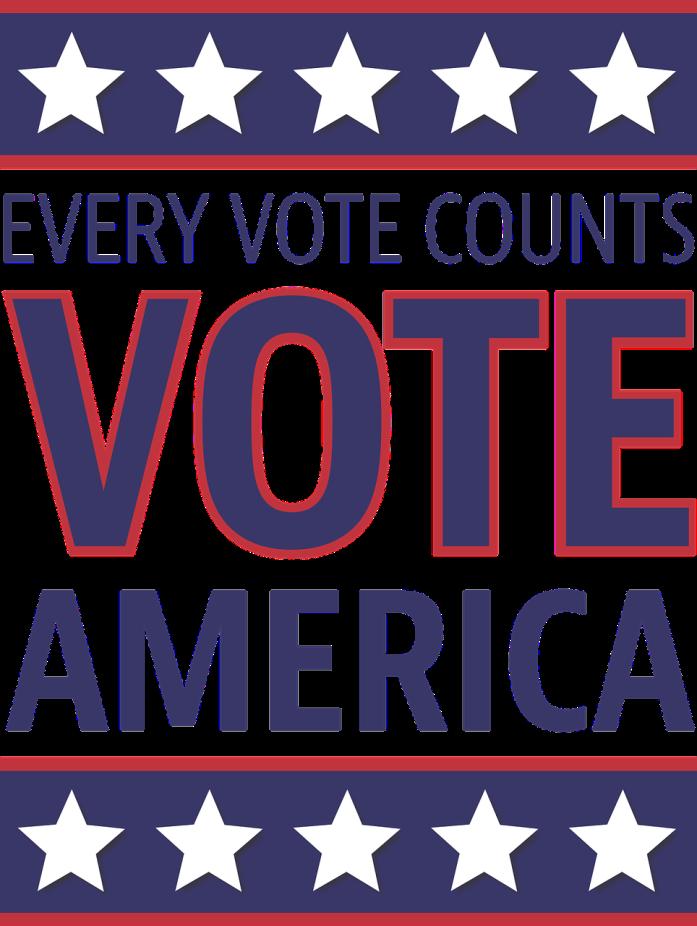 vote-1278871_1280