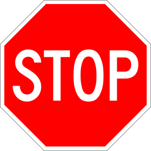 2000px-stop_sign_light_red-svg