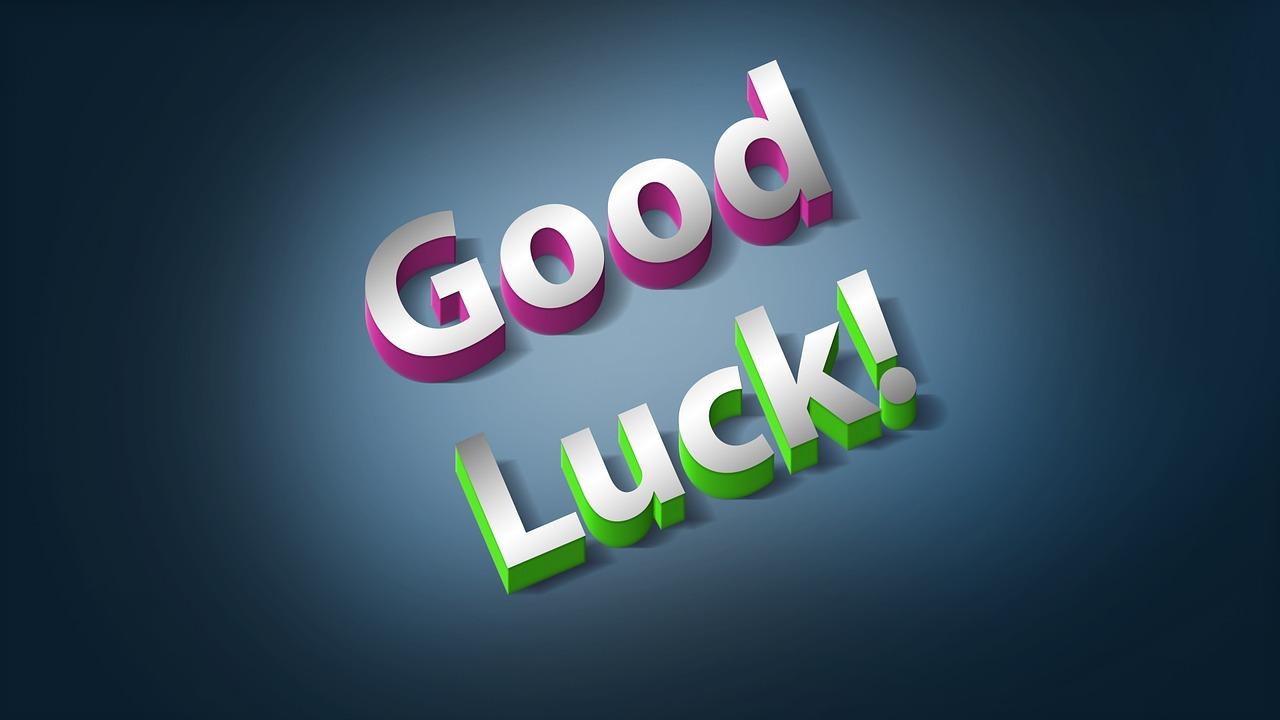 good-luck-1200588_1280