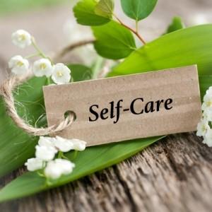 self-care-300x300