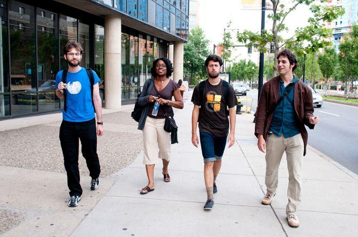 1024px-regional_ambassadors_walking_in_boston