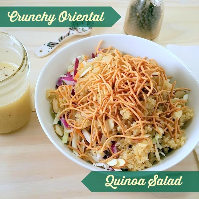 crunchy-oriental-quinoa-salad