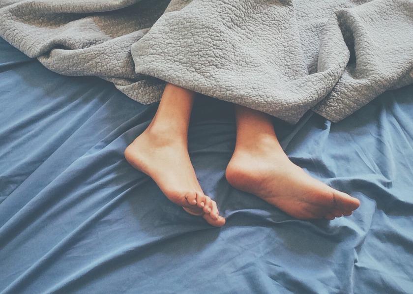 feet-1466901_1920