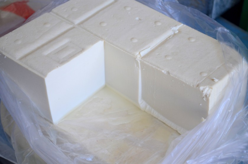 bulk-tofu