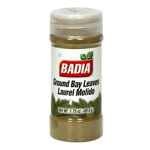 badia-ground-bay-leaves-1.75-oz